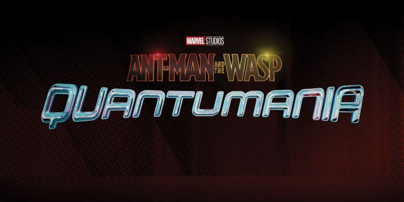 Ant-Man and the Wasp: Quantumania Confirms the Film's Major Villain