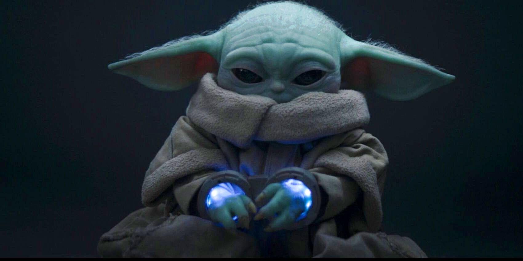 A Teoria de The Mandalorian: O Cliente Procurou Matar Baby Yoda ... para mantê-lo longe de Gideon 2