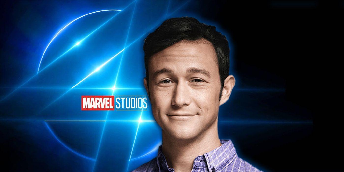 RUMOR: Marvel Studios in Talks With Joseph Gordon-Levitt