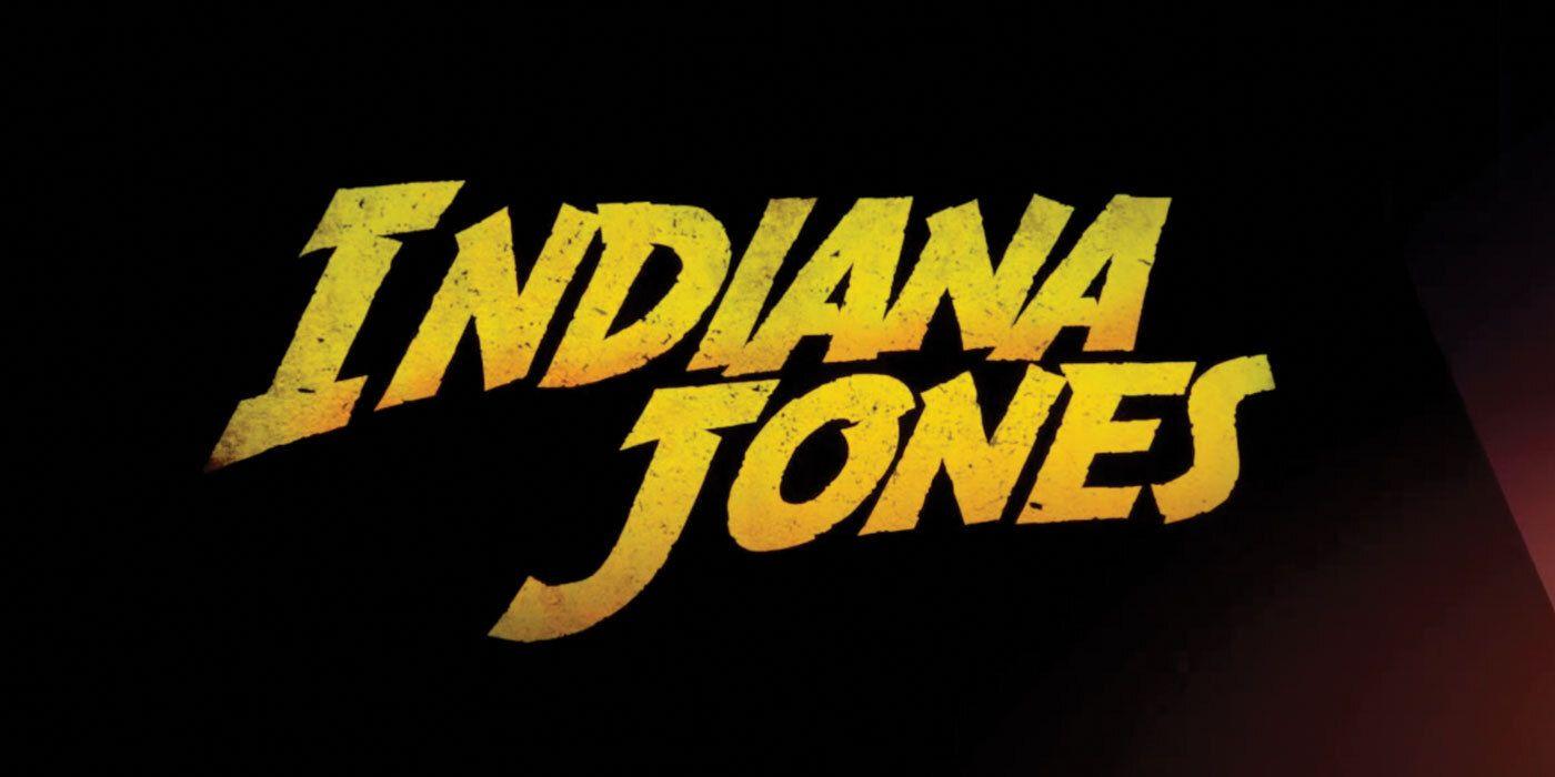 First Indiana Jones 5 Photos Leak Ahead of Filming | CBR