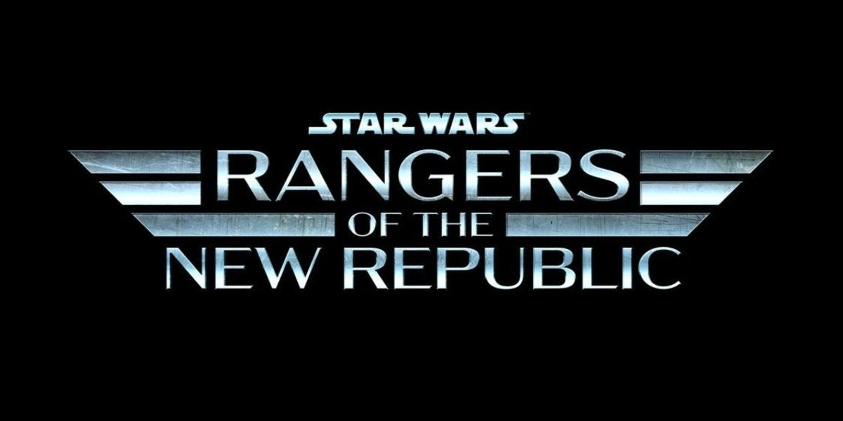 Star Wars: Rangers of the New Republic Reportedly No Longer in Active Development