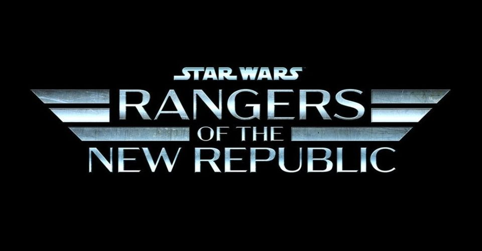 Star Wars: Rangers of the New Republic Is Vague, but Not New