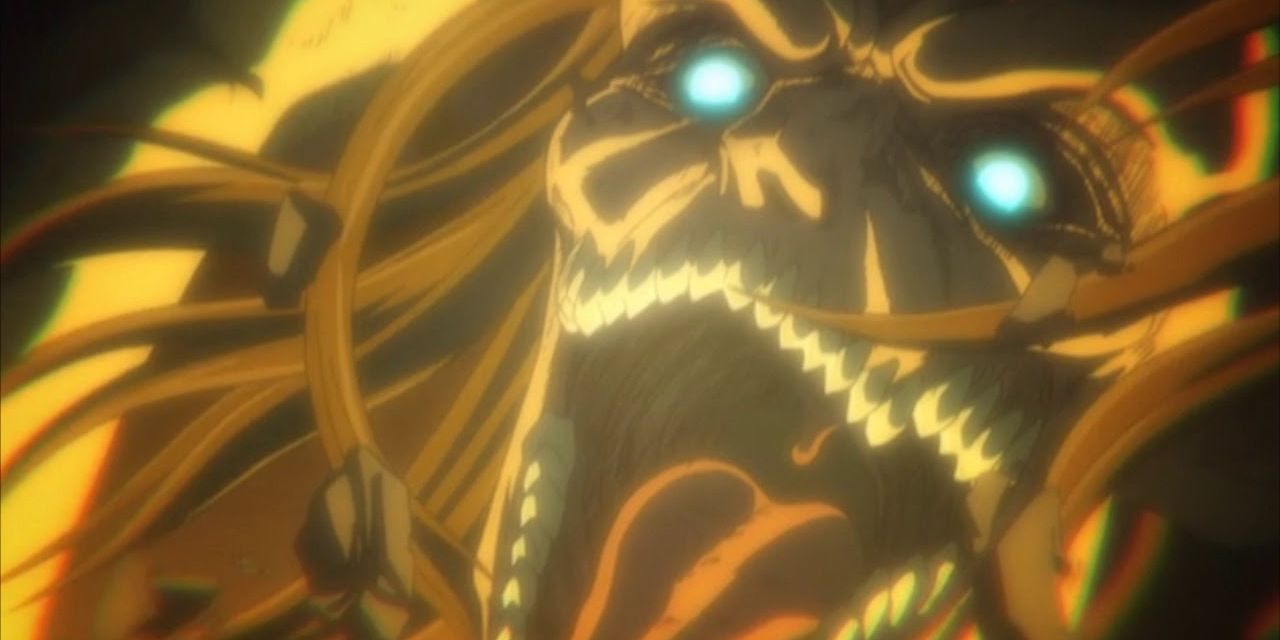 Attack on Titan Episode 7 Decimates Four of the Nine ...