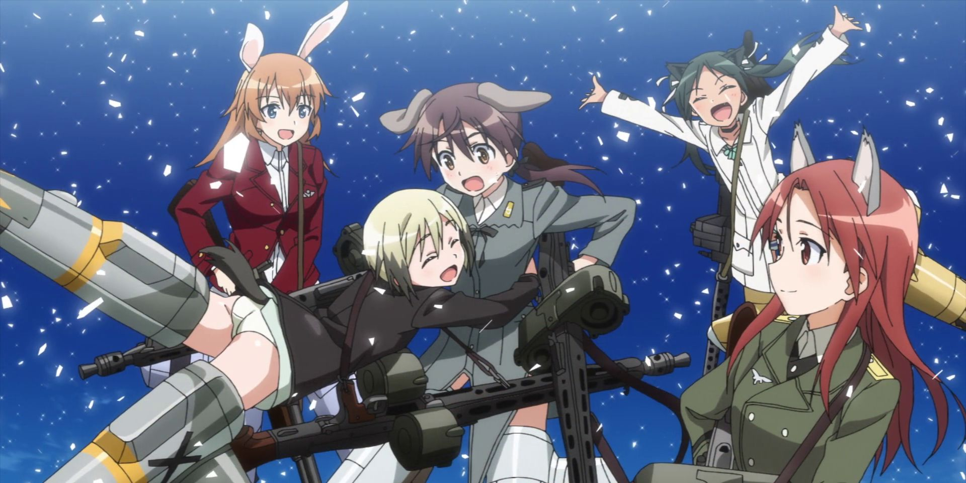 strike-witches-road-to-berlin.jpg