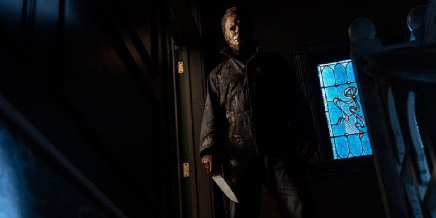 John Carpenter Says Halloween Kills Is the 'Ultimate' Slasher Film