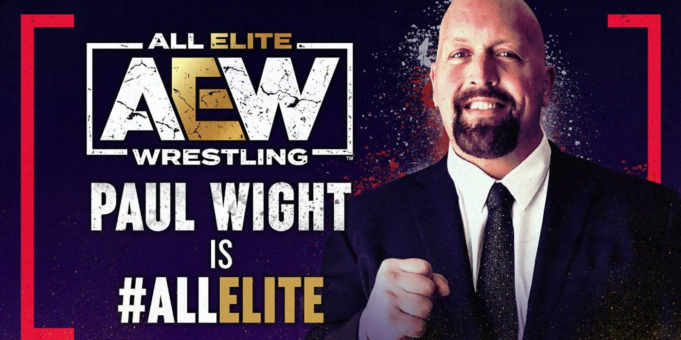 Why Big Show Signing With AEW Leaving WWE May Not Be A Wise Move 1