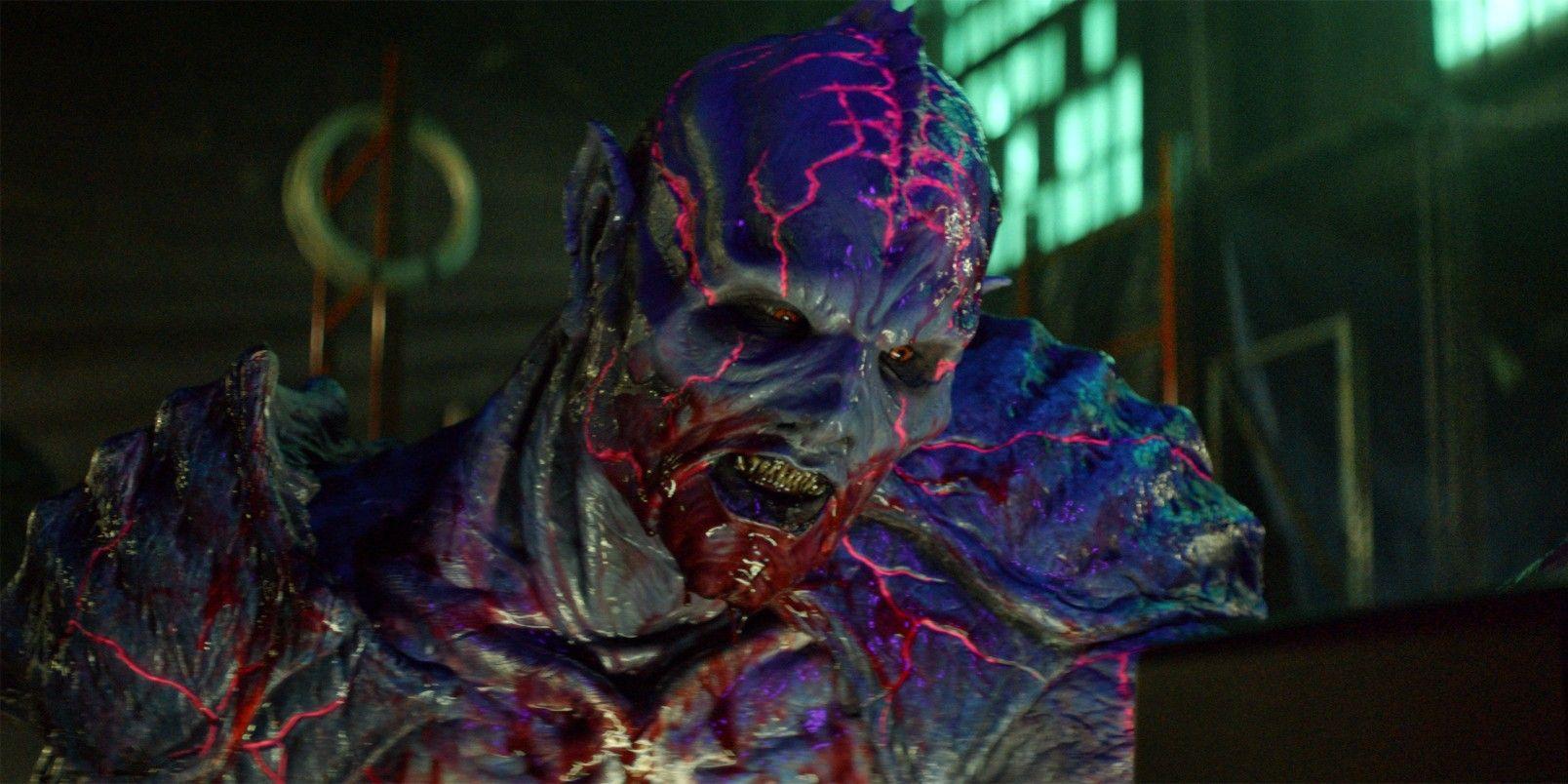 Psycho Goreman Arrives on Shudder in May | CBR