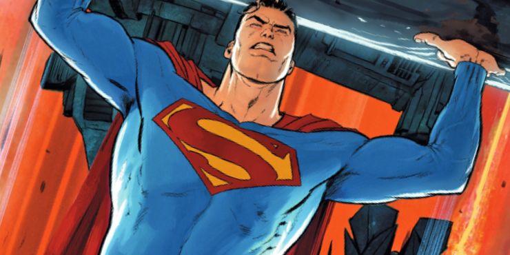Superman Action Comics feature.jpg?q=50&fit=crop&w=740&h=370&dpr=1 - Formas en que Superman oculta su identidad secreta