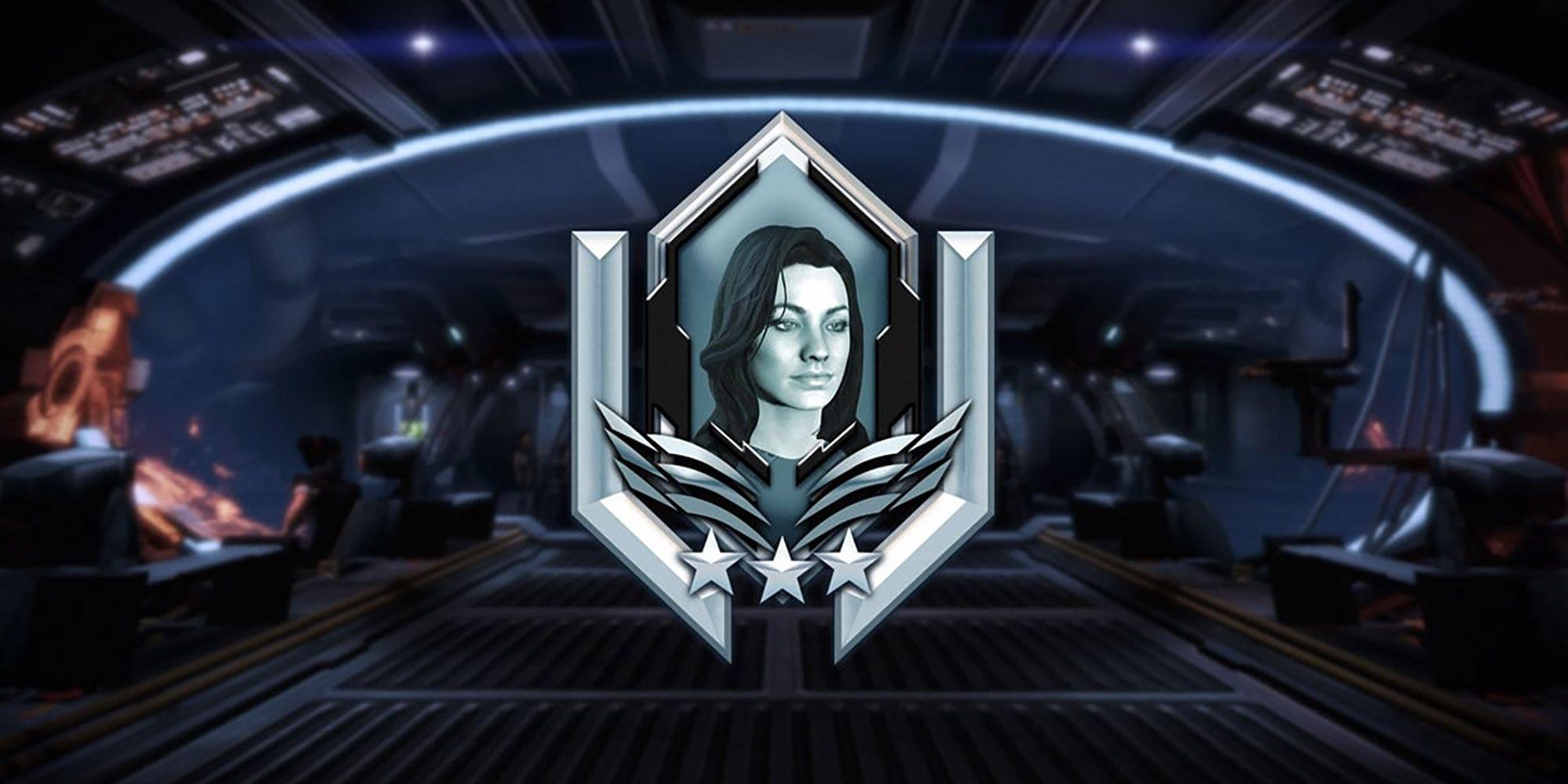Mass Effect 2 Miranda Loyalty Mission Walkthrough | CBR
