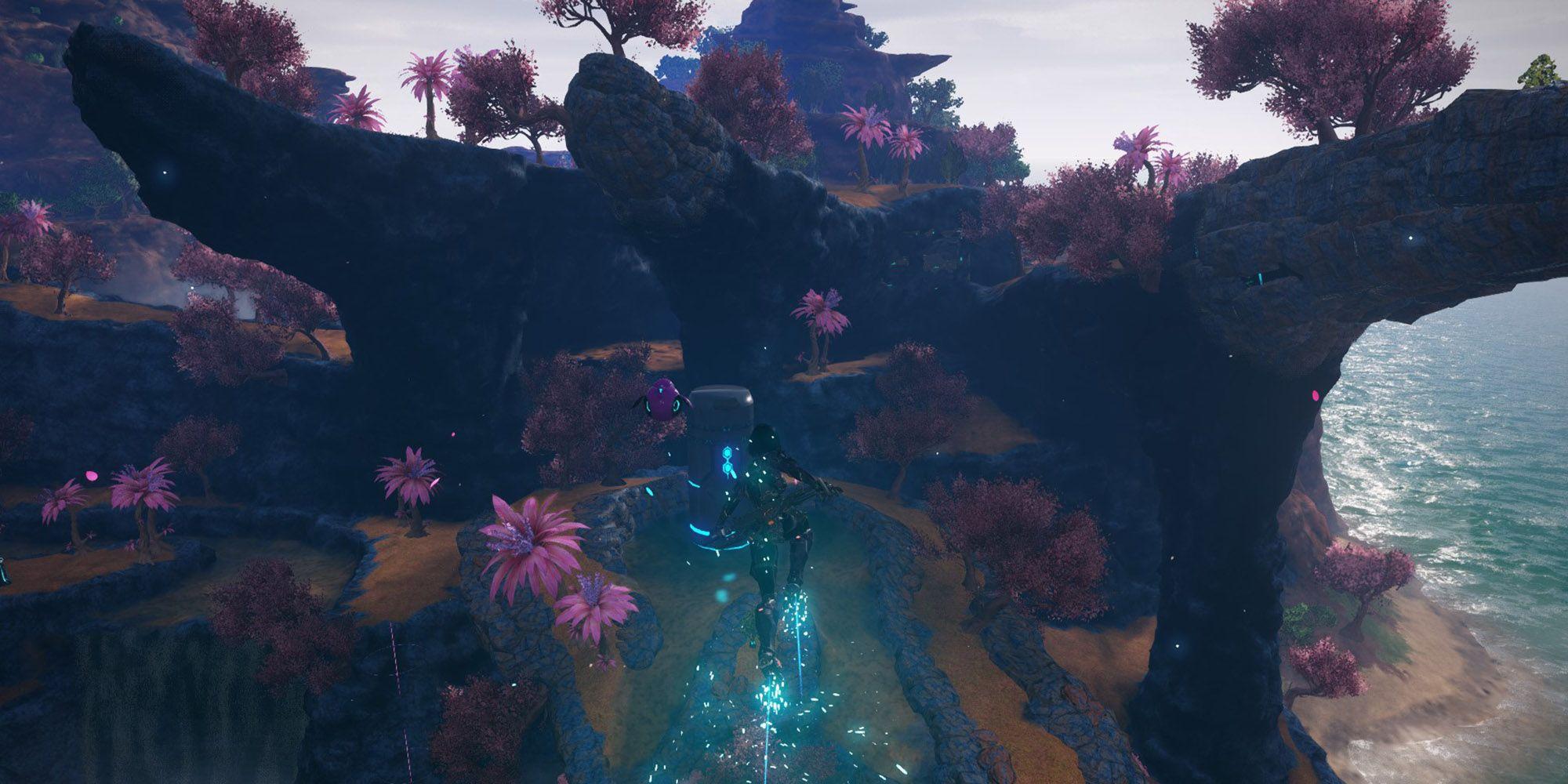 Phantasy Star Online 2: New Genesis é um ENORME passo em frente para a série 1