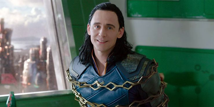 Thor relies on brute strength, whereas Loki is known for various magical powers, depending on tricks and mental manipulation to defeat foes.