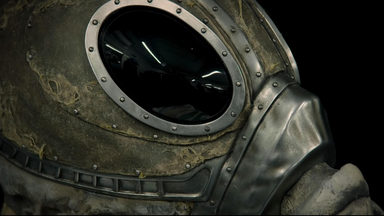Sandman da Netflix primeira temporada; Data de Lançamento; Trailer; Enredo e Todas as Novidades 3