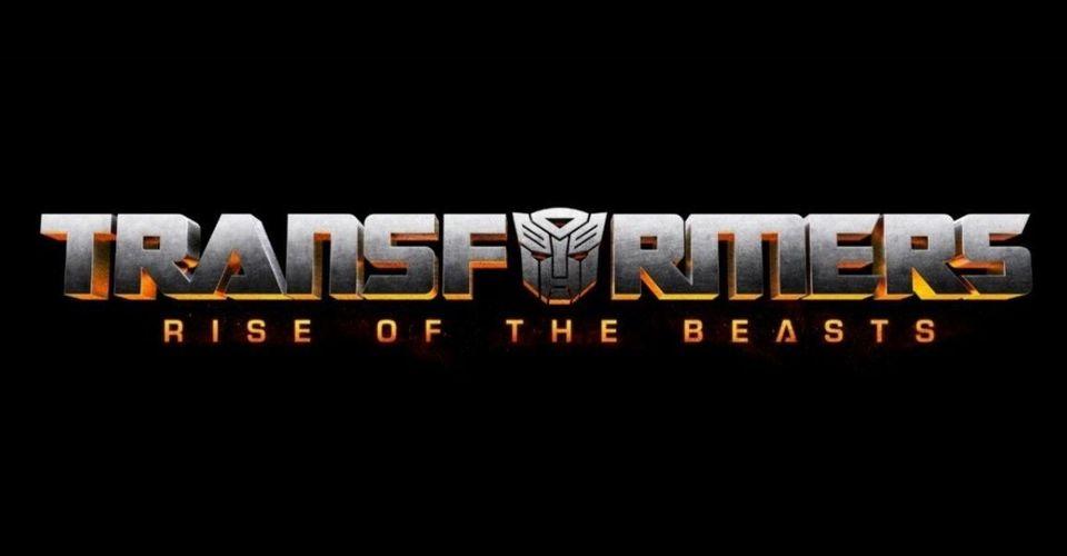 Transformers 7 Set Video Shows Modified Optimus Prime