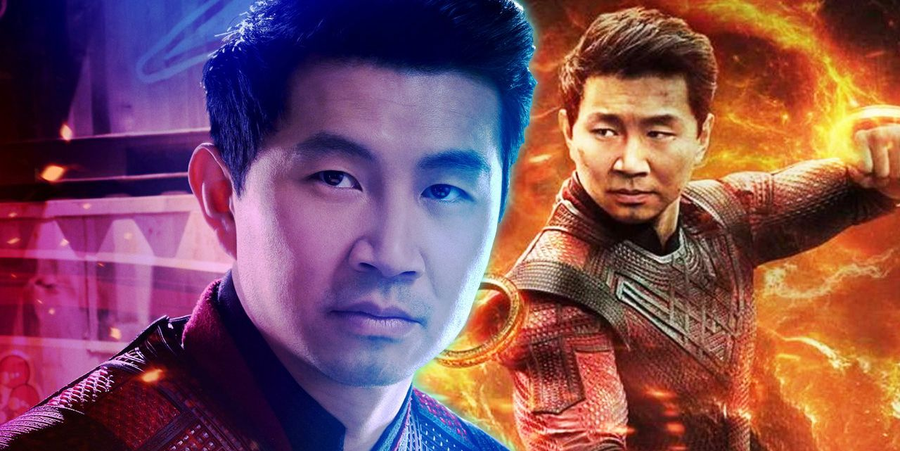"""1. Shang-Chi And The Legend Of The Ten Rings. The scene transitions from Kamar-Taj to a karaoke bar. It shows Shang-Chi, Katy, and Wong, all together singing a drunken version of """"Hotel California"""". The scene is one of the funniest in MCU history."""