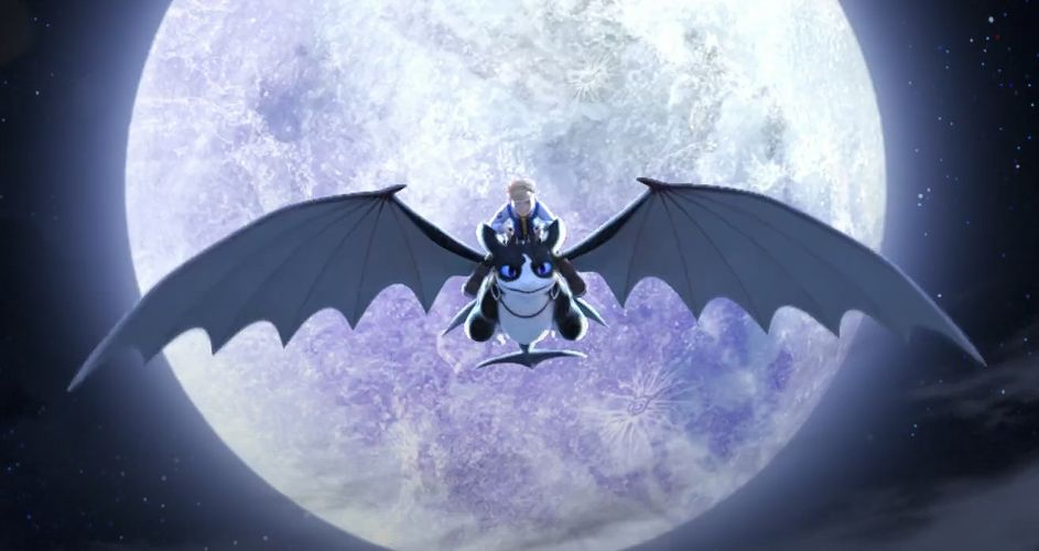 dragons-nine-realms-header.jpg?q=50&fit=