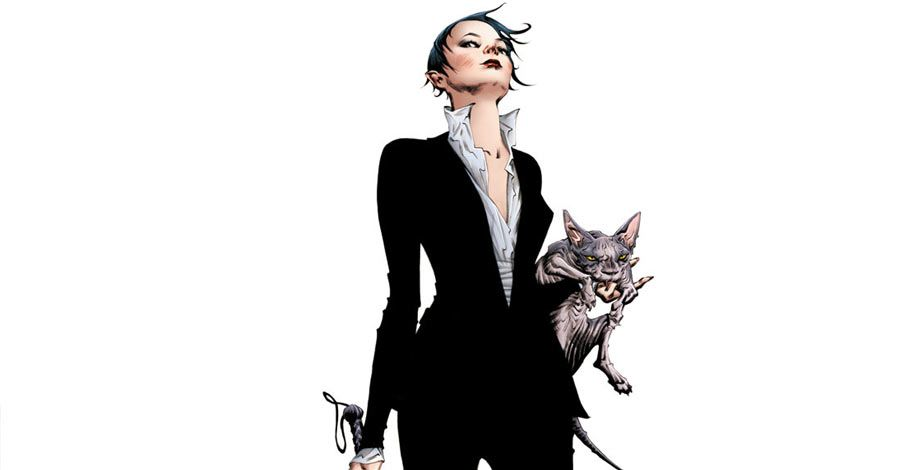 sue catwoman 2018 - 800×420