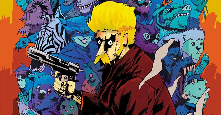 C2e2 Marvel Ventures Into Secret Wars Warzones Cbr