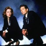 Fox's 'The X-Files' Revival Nears Lock For Short Order