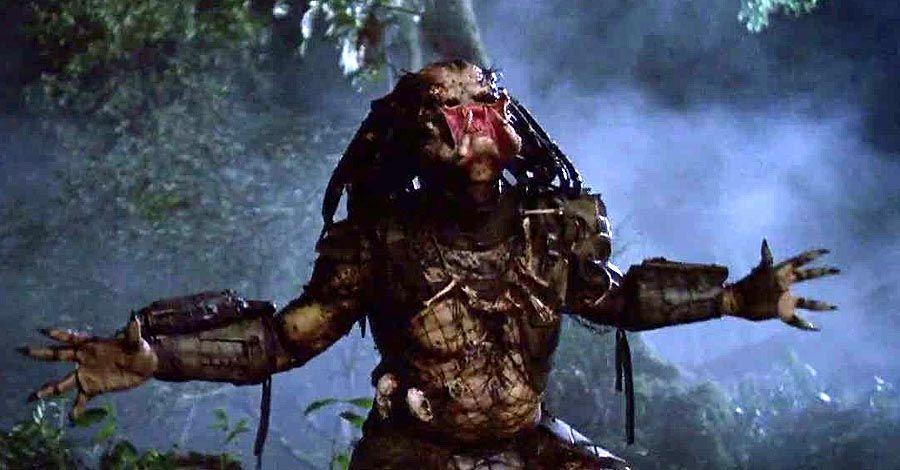 Shane Black's 'Predator' to Begin Filming This Fall