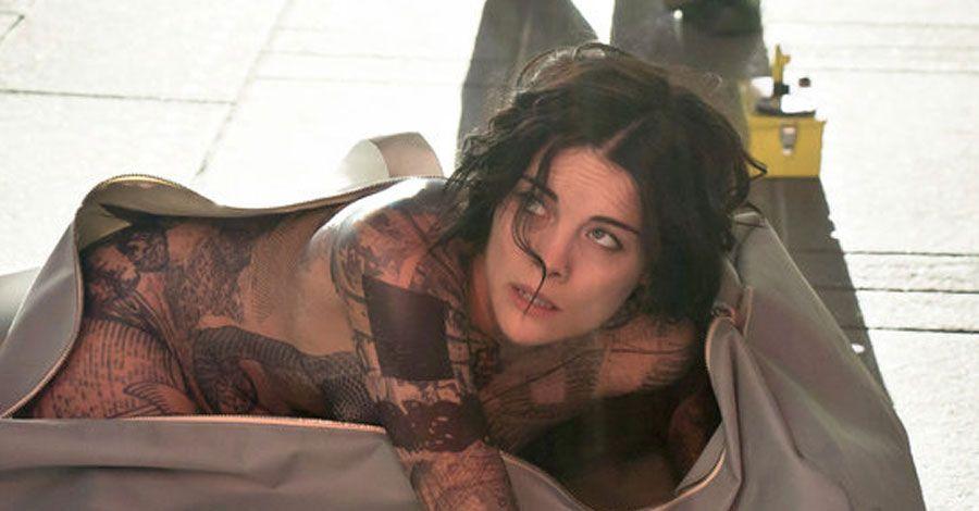 Jaimie Alexander Nude Pics Pics, Sex Tape Ancensored